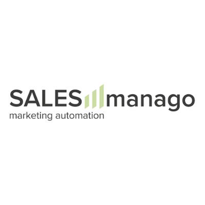 Licznik beTimes i Sales Mango