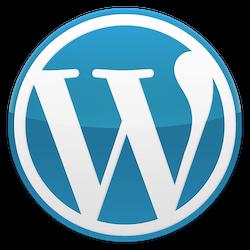 Licznik beTimes i Wordpress