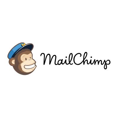 Licznik beTimes i Mailchimp