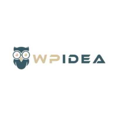 Licznik beTimes i WP Idea