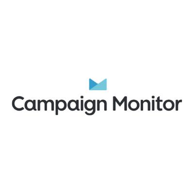 Integracja licznika beTimes i Campaign Monitor