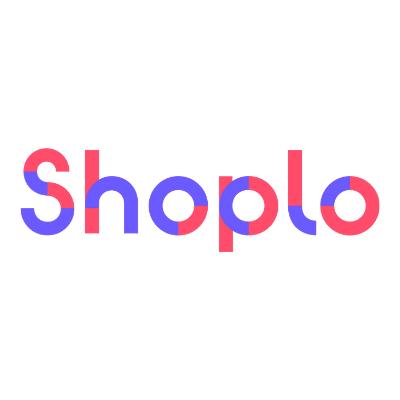 Licznik beTimes i Shoplo
