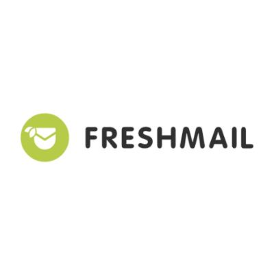 Licznik beTimes i Freshmail