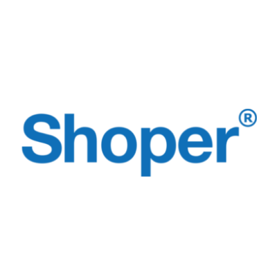Licznik beTimes i Shoper