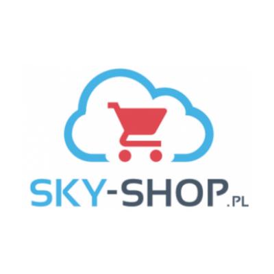 Integracja licznika beTimes i Skyshop