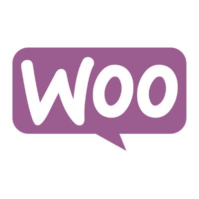 Licznik beTimes i Woocommerce