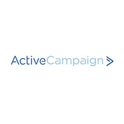 Licznik beTimes i ActiveCampaign