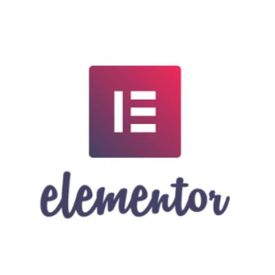 Licznik beTimes i Elementor
