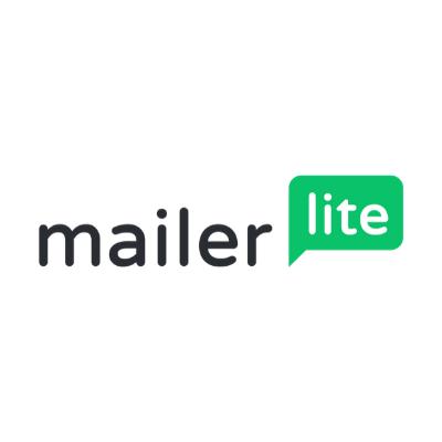 Licznik beTimes i Mailerlite
