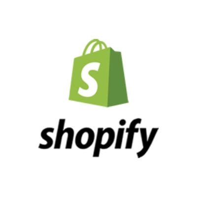 Licznik beTimes i Shopify