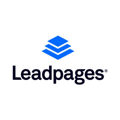 Licznik beTimes i Leadpages