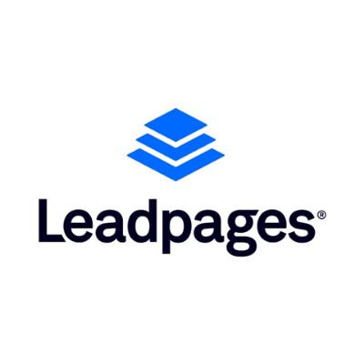 Integracja licznika beTimes i Landingi
