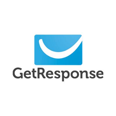Licznik beTimes i GetResponse