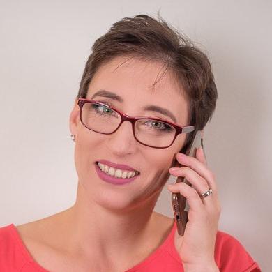 Opinia beTimes Agnieszka Wojtas